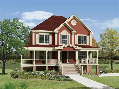 farmhouse plans with basement summerhill country farmhouse plan 053d 0056 house plans