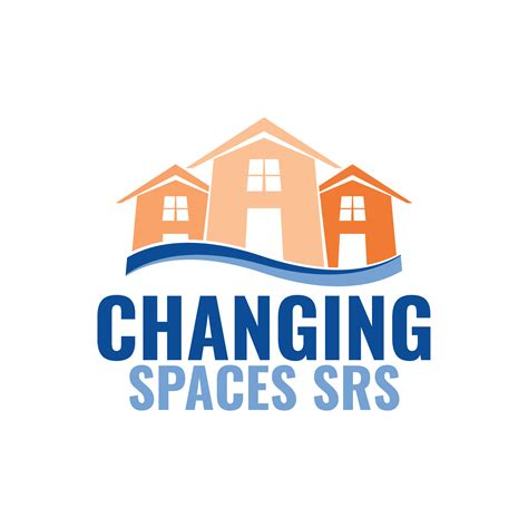 changing spaces changing spaces transformation marketing