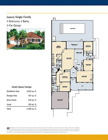 mn home builders floor plans best of floor plans new home divosta homes floor plans best of the lakes new home