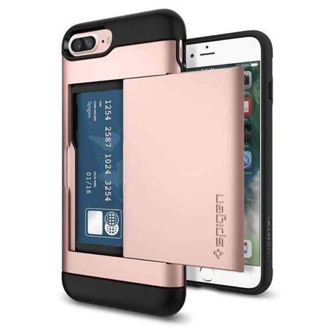 Spigen Hybrid Iphone 7 Plus Chagne Gold 87 best iphone 7 images on apple iphone apple