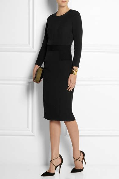 Net A Porter Sale Dressing Like A Just Got Cheaper by Sale Alert My Picks From The Net A Porter Up To 70
