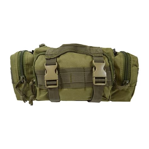 everyday carry tactical every day carry tactical ballistic molle system
