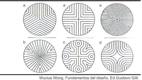 imagenes de fundamentos visuales radiaci 243 n mimente