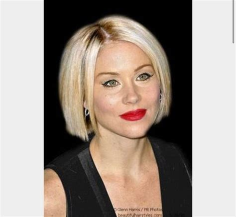 11 chin length bob hairstyles that are absolutely stunning short one length short hair pinterest shorts