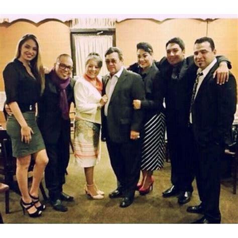 imagenes de la familia de selena quintanilla 63 best selena queen of tejano images on pinterest