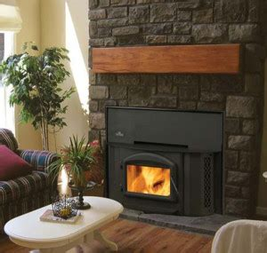 Get More Heat From Fireplace by How To Get More Heat From Your Fireplace The At
