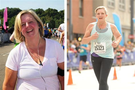 to 5k before and after changes between running before and after with photos new