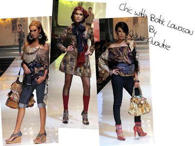 Baju Dress Tk Mini Dress7365 soul java avantie jakarta fashion week september 2010