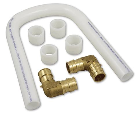 Wirsbo Plumbing Problems by Polybutylene Re Piping Explained