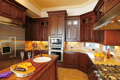 kitchen cabinets showroom greenfield kitchen cabinetry showroom in fountain hills az
