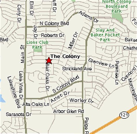 the colony apartments we rent america apartment rental guide apartments for the colony texas