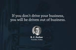 sayings for business inspirational business quotes quotesgram