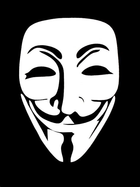 Topeng V For Vendetta Mask Anonymous Vendetta Fawkes Topeng free illustration anonymus revolution fawkes free