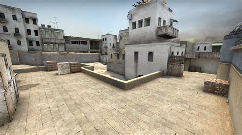 csgo maps de dust2 pro v2 counter strike global offensive gt maps