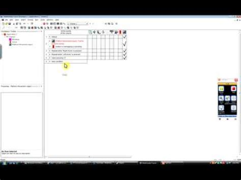 construct 2 double jump tutorial multimedia fusion 2 simple double jump tutorial youtube