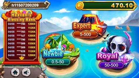 dragon master jdb gaming galaxy casino