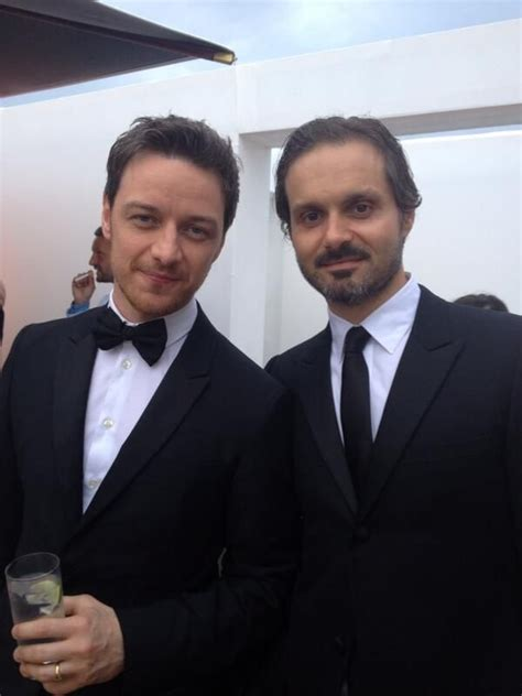 james mcavoy director 159 best images about james mcavoy on pinterest charles