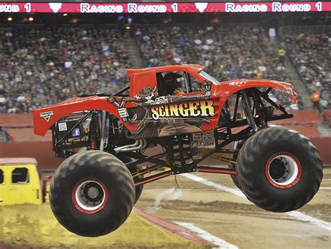 monster trucks jam videos trucks page 3 monster jam