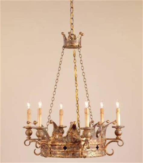 chandeliers new orleans hazelnut new orleans crown chandelier chandeliers by