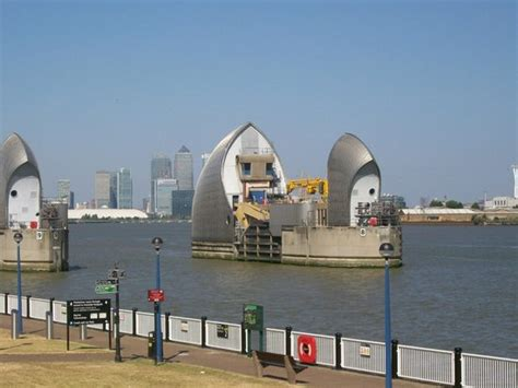 thames barrier visitor centre reviews the thames barrier london 2018 all you need to know