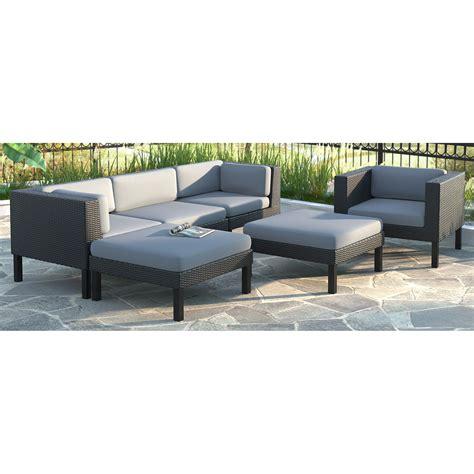 Patio Lounge Chairs Sears Chaise Lounge Sofa Sears
