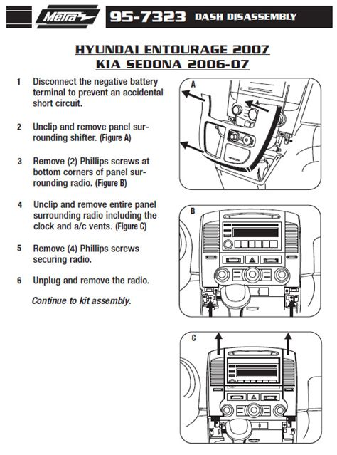 manual repair free 2004 kia sedona parking system kia sedona audio wiring diagram kia sedona repair manual pdf wiring diagram odicis