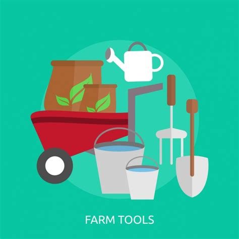 farm layout design software free download farm tools design vector free download