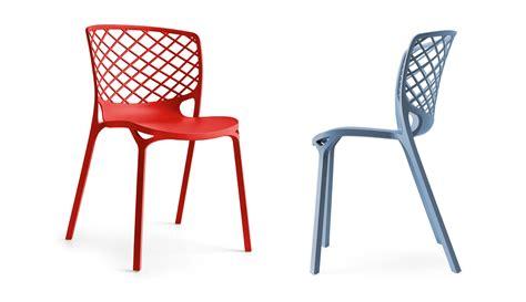 sedia calligaris tavoli e sedie calligaris aeffe sedie e tavoli