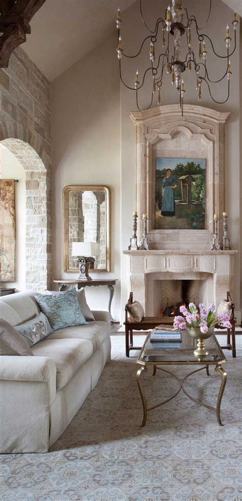 picture your life in tuscany in a mediterranean style home best 25 mediterranean fireplace mantels ideas on