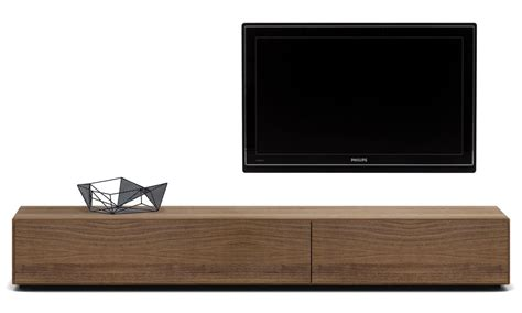 Oak To White Cabinets by Modern Tv Units Contemporary Design From Boconcept