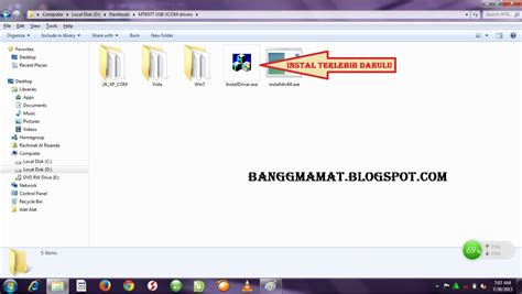 Baterai Hp Oppo R831 cara hp android mati total tested with oppo r831