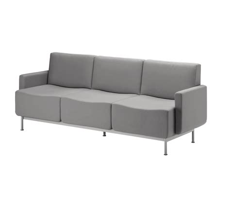 system sofa dyyni sofa system lounge sofas from isku architonic