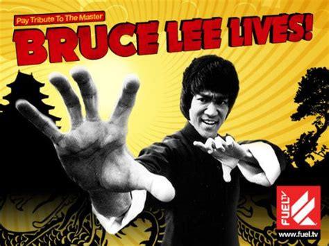 bruce lee full biography bruce lee lives tv series 2011 imdb