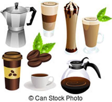 hersteller haushaltsgeräte kaffeekanne illustrationen und clip 1 080 kaffeekanne