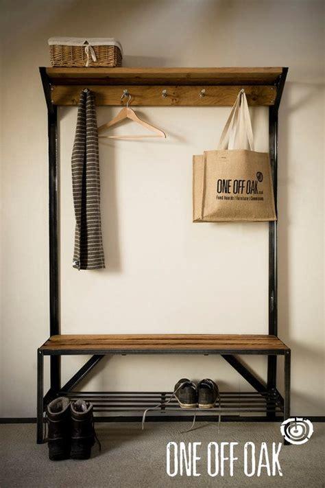 bench coat hanger top 25 best coat hanger stand ideas on pinterest cloth