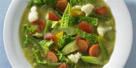 low calorie vegetarian soup recipes low vegetable soup recipesplus