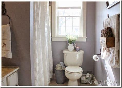 Mauve Bathroom by Best 25 Mauve Bathroom Ideas On