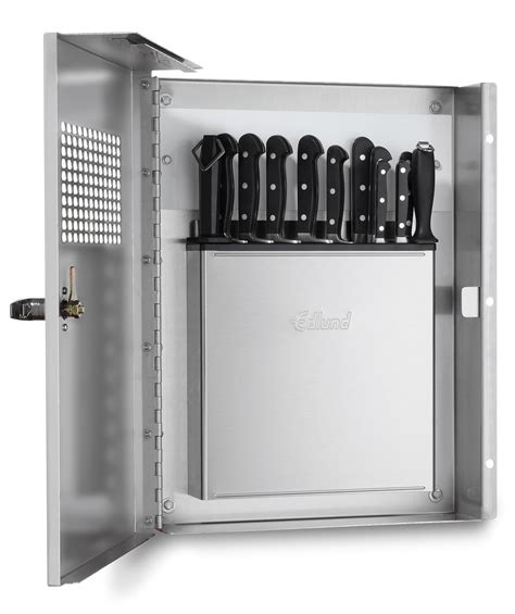 Top Of Kitchen Cabinet Storage prison locking knife cabinet