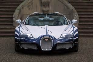 Sport Cars Bugatti Bugatti Veyron Grand Sport Lor Blanc Sports Cars Photo