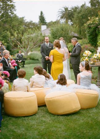 17 best images about wedding furniture on