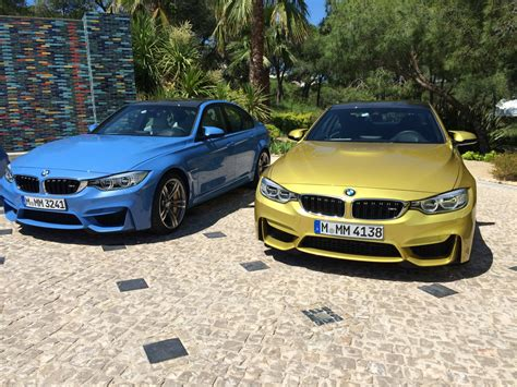bmw servicing costs guide cost of 2014 7 series bmw 2017 2018 best car reviews