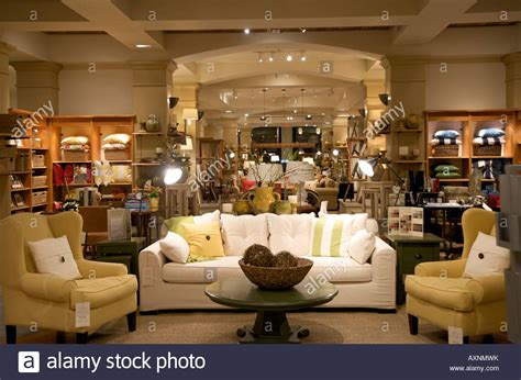 Pottery Barn Store pottery barn store www imgkid the image kid has it