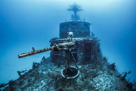 dive malta scuba diving malta by boat top dive