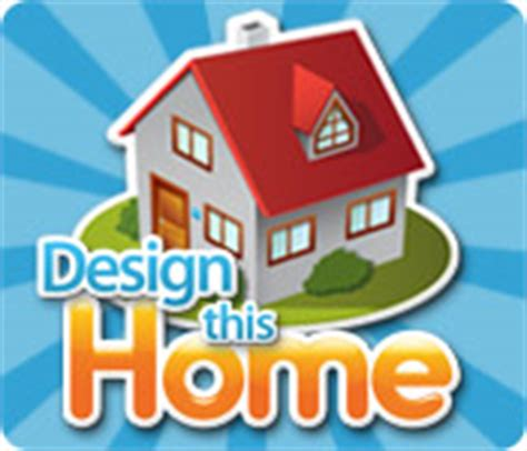 home design games big fish design this home gt ipad iphone android mac pc game