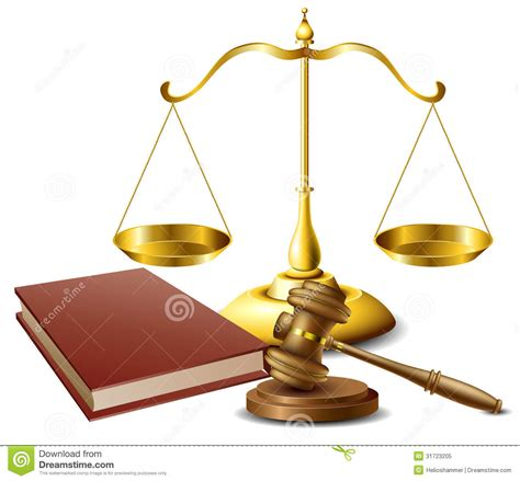 Legal Scales Clipart - Clipart Suggest Law Scale Of Justice