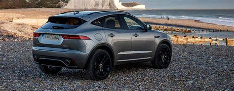 Jaguar E Autoscout by Jaguar E Pace Comprare O Vendere Auto Usate O Nuove