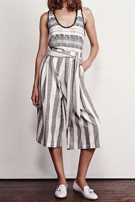 Get Look Bilsons Scanty Pyjamas by 1000 Ideas About Fashion On