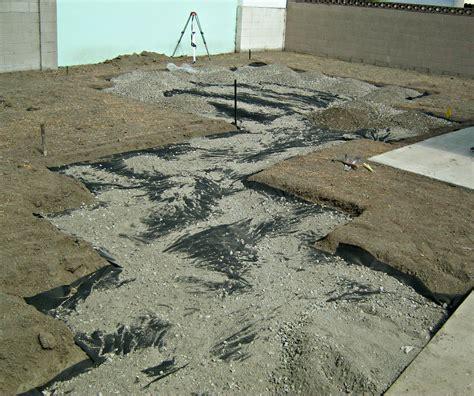 adding pavers to concrete patio adding pavers to concrete patio pavers timberpine