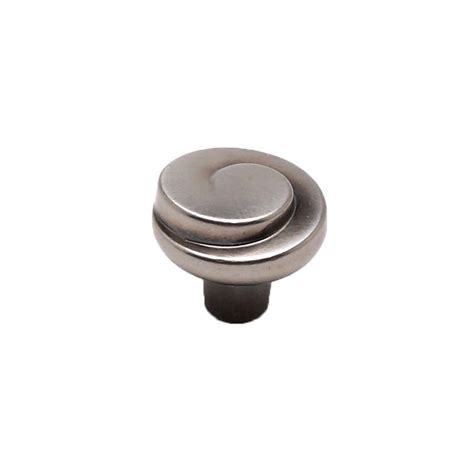 Luxury Cabinet Knobs by Sonata Usa