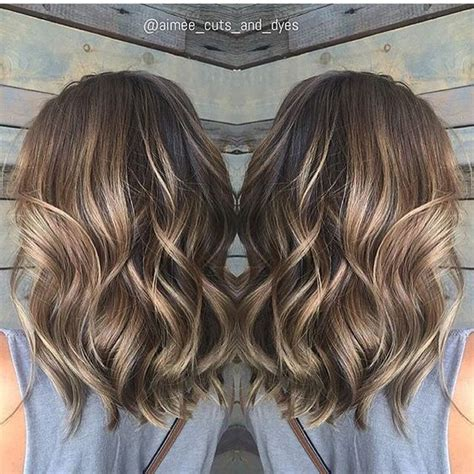 New Hair Style For 2016 Fall by Fall Winter 2016 2017 Hairstyle Trends